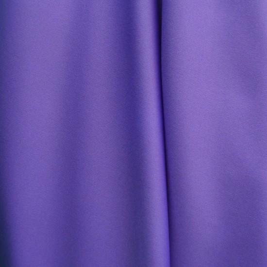 tissue for acrobatic purple