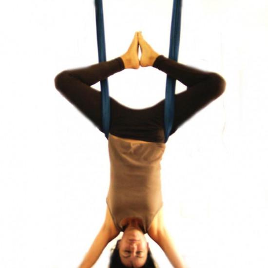 Rincon del yogui_27. simple