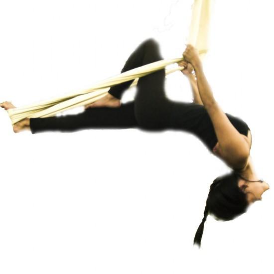 Rincon del yogui_e4w1