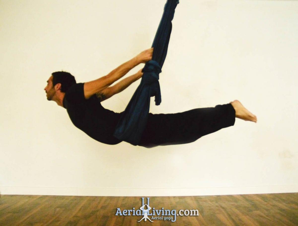 aerial-yoga-swing-hammock-R-18.jpg