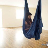 aerial yoga swing hammock R (32)