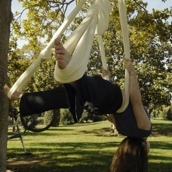 aerial yoga swing hammock R (6)
