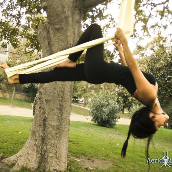 aerial yoga swing hammock R (64)