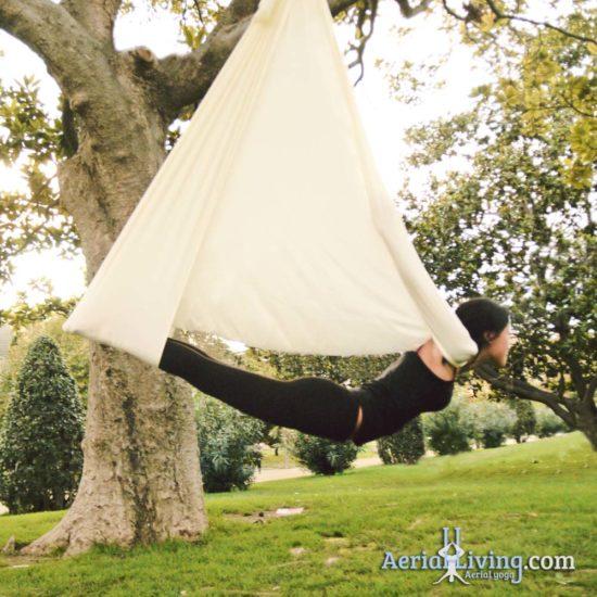 aerial yoga swing hammock R (68)