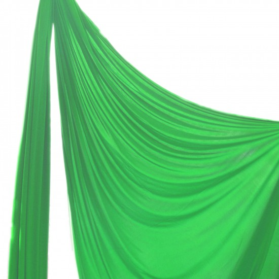 verde mas lindo