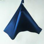 columpio 3.5 azul5