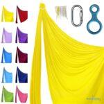 color kit amarillo