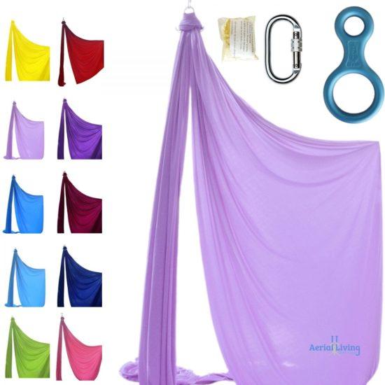 color kit lila