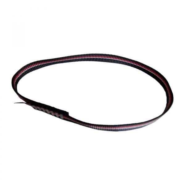 polyamide sling