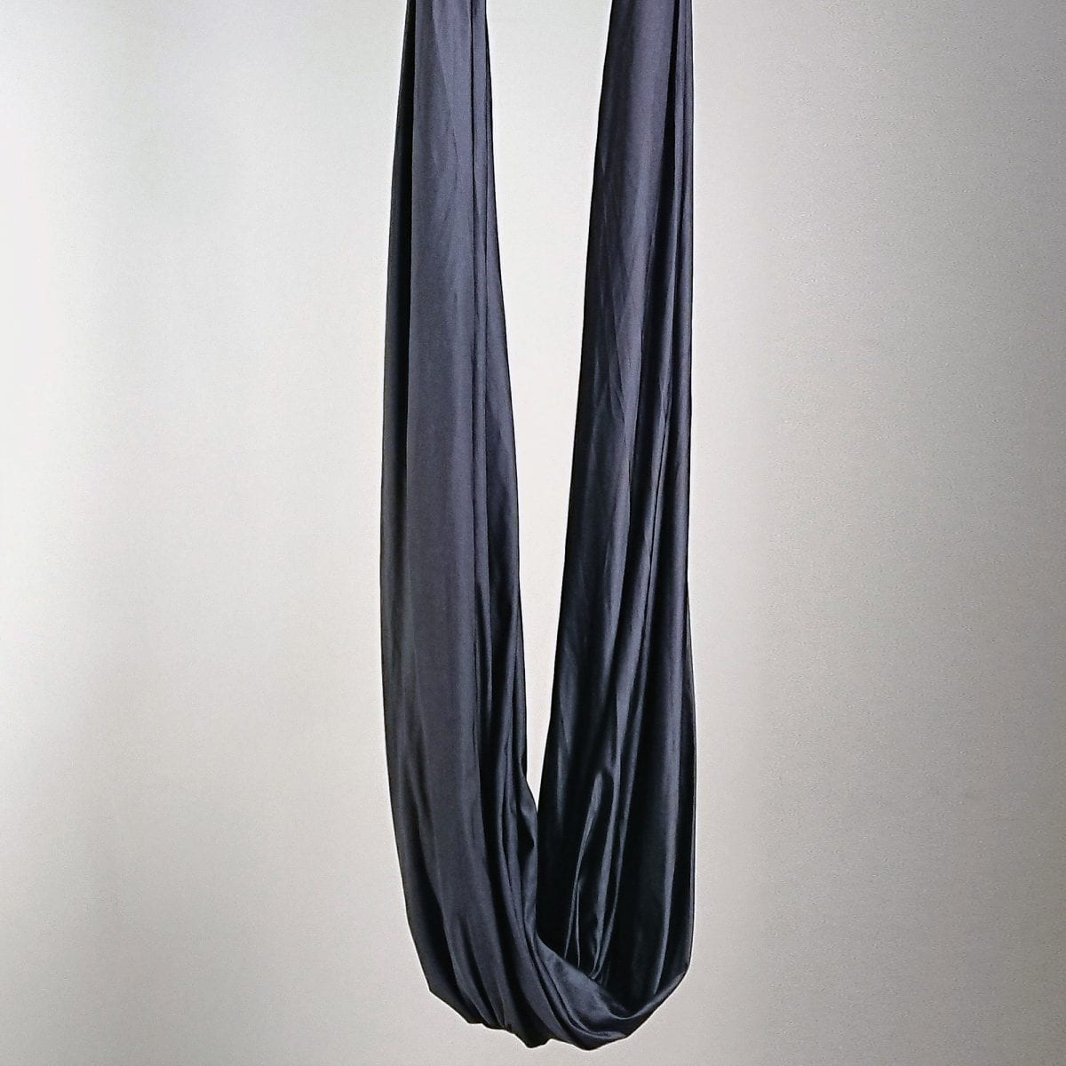 7bc561bee Aerial silks antigravity to make yoga hammocks and aerial sling ...