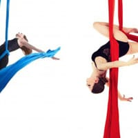 Products Archive Aerial Yoga Swings Aerial Silks Made In Europe