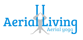 Aerial Yoga Swings & Aerial Silks made in Europe