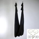 negro-full-full-1024×1024