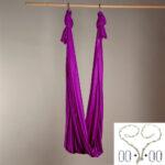 purple-ll-full-1024×1024