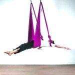 col asas fijas violeta new 3 2