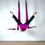 col asas fijas violeta new 5