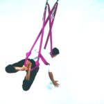 col asas fijas violeta new 8