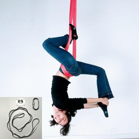 Sensory amaca per bambini, Sensory Swing for kids