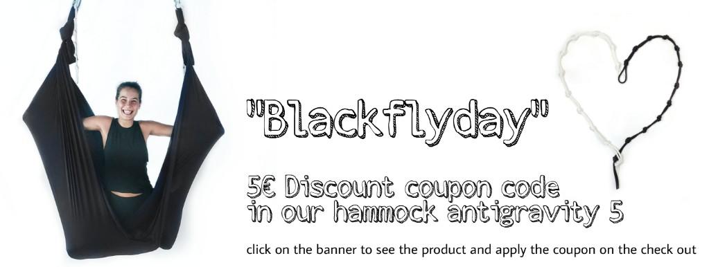 aerial yoga hammock discount coupon