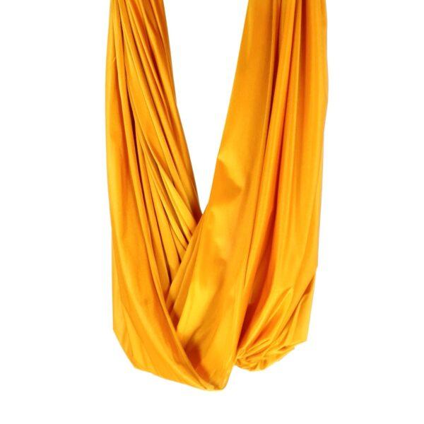 Gold oro or color