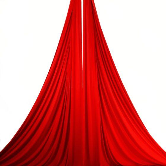 aerial silks, Tissu Acrobatique, tela acrobacia aerea, tessuti aerei,