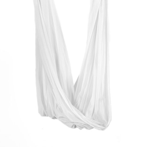 fabric for aerial yoga